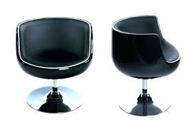 soldes fauteuil de bureau solde fauteuil de bureau bureau sol chaise bureau sols zoom bureau