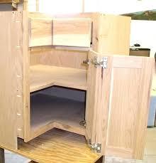 kitchen corner cabinet storage ideas corner kitchen cabinet lovable corner kitchen cabinet ideas