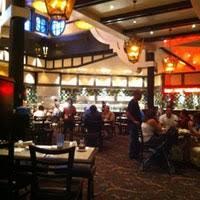 Sams Town Casino Buffet by Firelight Buffet At Sam U0027s Town Hotel U0026 Gambling Hall 5111