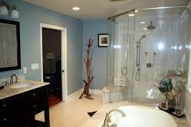 Bathroom  American Bathroom Design Stylish Modern Ideas Awesome - American bathroom designs