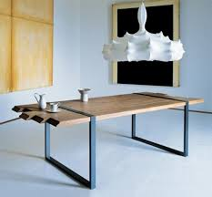 wood table with metal legs ideal dining table tip to impressive suar wood table with metal legs