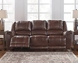 Reclining Sofas Leather Power Sofas Loveseats And Recliners Furniture Homestore