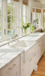 traditional italian kitchen design kitchen traditional italian kitchen decor ideas with granite