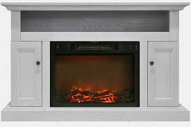 amazon com cambridge cam5021 2wht sorrento fireplace mantel with