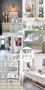 44 best dream kitchen office images on pinterest kitchen office