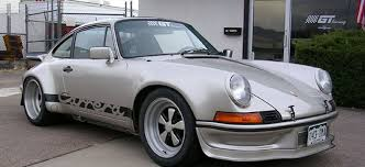 early porsche 911 parts gt racing your supplier of quality light weight porsche parts