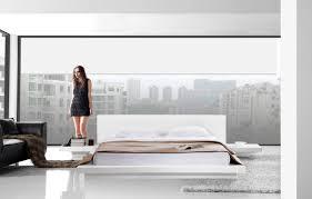 Japanese Platform Bed Japanese Style Contemporary Platform Bed Furnitures Best Seller
