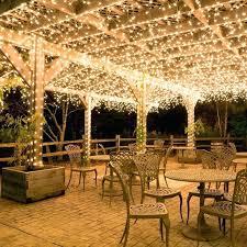 outdoor patio lights ideas u2013 ninkatsulife info