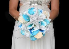 theme wedding bouquets 87 best theme wedding flowers images on