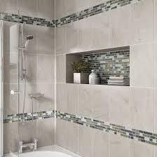 modern bathroom tile designs modern bathroom tiles design ideas