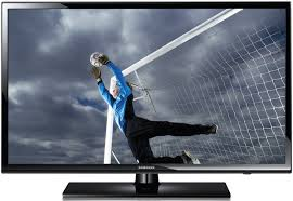 amazon led tv deals in black friday amazon com samsung un32eh4003 32 inch 720p 60hz led tv 2012