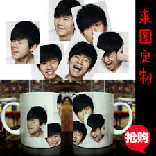 china diy mug designs china diy mug designs shopping guide at