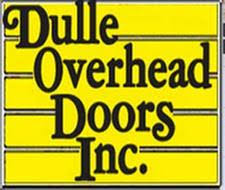 Dulle Overhead Doors Dulle Overhead Doors Inc In Jefferson City Mo 2743 Merchants Dr