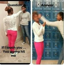 jaide bullying pictures to pin on pinterest pinsdaddy