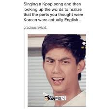 Looking Up Meme - 718 best oh my hearteu images on pinterest bts memes funny memes
