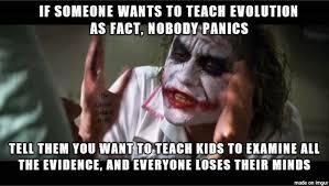 Meme Creation - 106 best creation science memes images on pinterest ha ha