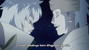 film boruto the movie di indonesia boruto episode 53 subtitle indonesia samehadaku