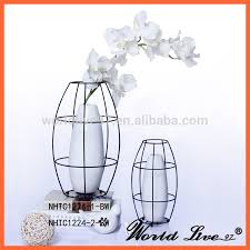 Metal Vases For Centerpieces by Wedding Centerpieces Wedding Centerpieces Suppliers And