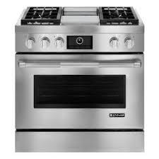 Cuisinart Tob 195 Exact Heat Toaster Oven Broiler Stainless Cuisinart Tob 195 Exact Heat Toaster Oven Broiler Stainless