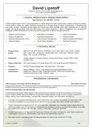 Free Resume Template Australia by 275 Free Resume Templates For Microsoft Word Lifehacker