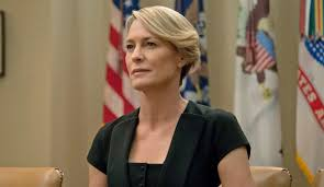 house of cards robin wright hairstyle emmy episode analysis for robin wright house of cards goldderby
