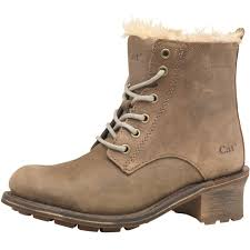 womens ugg leni boots 241 best shoes images on shoes shoe and slippers