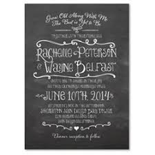 chalkboard wedding invitations chalkboard wedding invitations chalk theme foreverfiances san