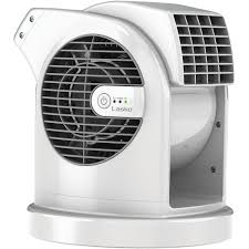 lasko multi use home blower fan white walmart com