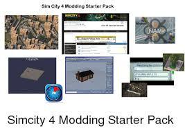 Simcity Meme - 25 best memes about simcity 4 simcity 4 memes