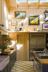 Kitchen Design Studio This Historic Kitchen Remodel Is What Cooks U0027 Dreams Are Made Of