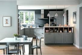amenagement salon cuisine salon cuisine ouverte cuisine aux idee deco salon cuisine ouverte