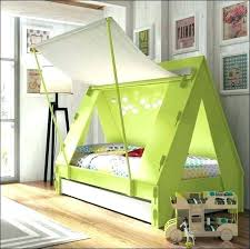 Bunk Bed Canopy Bunk Bed Canopy Bunk Bed Tent Covers New Protection Emf Shield