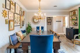 blog u2014 lisette young interiors