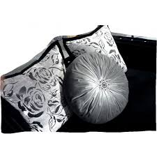 canapé droit tissu ensemble canapé droit tissu 1200 cosy tendance com