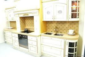 vintage kitchen cabinets for sale retro kitchen cabinets retro kitchen remodel vintage kitchen