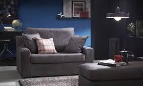 canap mal home spirit fauteuil home spirit fabulous fauteuil cooper cm home spirit