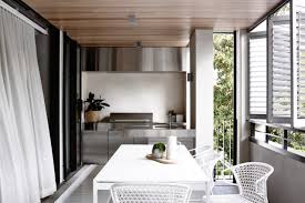 Stunning Homes Dominate Australian Interior Design Awards The - Gorgeous homes interior design