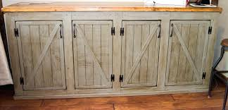 Hickory Kitchen Cabinets Home Depot Rustic Cabinets Rustic Hickory Kitchen Cabinets For Sale Rustic