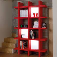 Levels Of Discovery Bookcase Slide Design My Book 5 Shelf Unit 90 6