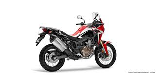 new 2016 honda africa twin dct motorcycles in lafayette la