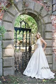wedding dress open back wedding dresses bridal gowns by jovani always best dressed
