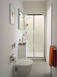 design my bathroom small bathroom space design large bathroom walk in shower or
