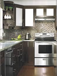 kitchen designs ken kelly in better homes gardens beautiful
