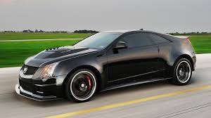 2012 cadillac cts v price cadillac cts v hennessey features a luxury design