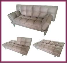 cheap single futon roselawnlutheran