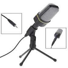 Microphone Bureau - products archive zaxsound