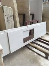 Best Quality Kitchen Cabinets For The Price Popular Stone Cabinets Buy Cheap Stone Cabinets Lots From China