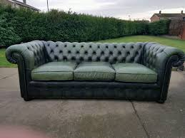 Chesterfield Sofa Used Sofa 40 Lovely Used Chesterfield Sofa Usedchesterfieldsofa