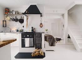 kitchen fireplace design ideas how to choose a fireplace for kitchen kitchens fireplace design