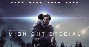 midnight special hindi dubbed dual audio download mocmovies net